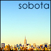 new york sobota