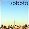 new york sobota
