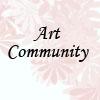 ArtCommIcon