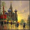 Moskou humeur (by argentum_g)
