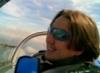 soaring_pilot userpic