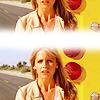 normal__again: Buffy--Chosen