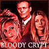 The Bloody Crypt