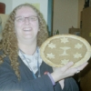 Jew Pie