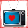 TV Love <3