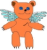 Медведина