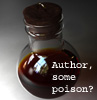 poisons_master userpic