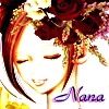 nefie userpic