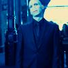 suit!Voldemort