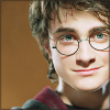 justharrypotter userpic
