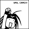 mikuru_beam: crack!