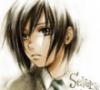 yatsunari userpic