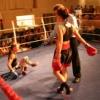 fightingathena