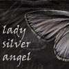 ladysilverangel userpic