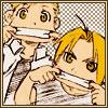 ika_aki userpic
