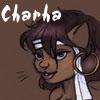 Charha