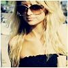 _kissykissy userpic