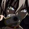 xiii_blackcat13 userpic
