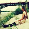 emily_b_starr userpic