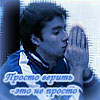 teka_m userpic