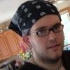 firejdl userpic