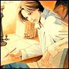 galerian_ash userpic