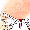 Alix: (tsubasa) Mok Flapping
