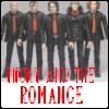 micky and the romance