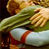 brit_ta_nee_kay: RENT: hugging