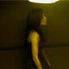shamelessabuse userpic