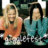 Ami: Gigglefest Brooke Sam