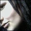 rangeorange userpic