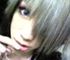 shiroi_hoshi
