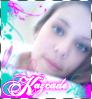 kazcade userpic