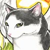 The 1st Cat Art Community! For Feline Art Lovers..