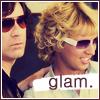BOG: Blades of GLAM