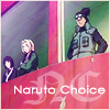 Naruto Choice: A Naruto Fanfiction Contest