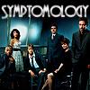 SYMPTOM_OOC: Symptomology RPG Player Comm