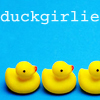 duckgirlie userpic