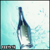 feb15th userpic