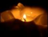 Аллочка: candel