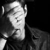 Dean facepalm