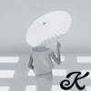 kitty_poker1: NF-Umbrella by Jan