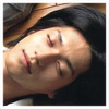 nagi, the professional dreamer: ryo2