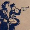 nodding_folk userpic