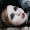 sonec userpic