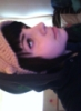 samanthaqueer userpic