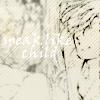 childwhodreams userpic