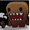 coreman userpic