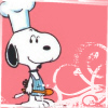 gypsy_kitchen userpic